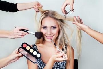 Even More Money Saving Beauty Tips