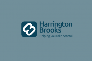 Harrington Brooks