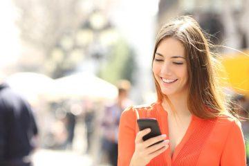 HSBC-nudge-app