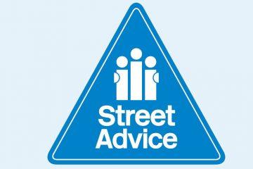 streetadvice