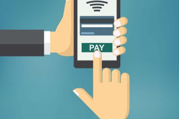 android-pay-what-you-need-to-know