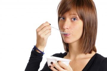 yoghurt-shutterstock_70234177