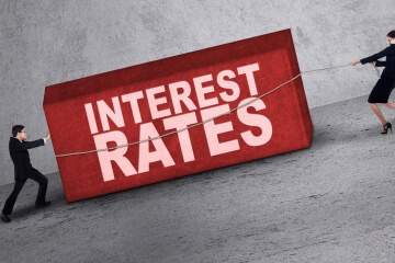 bank-of-england-cuts-rate-to-0.25%-july2016