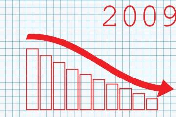 2009-interest-rate-cut