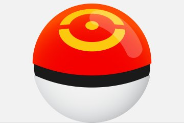 pokemon-go-android-cheat