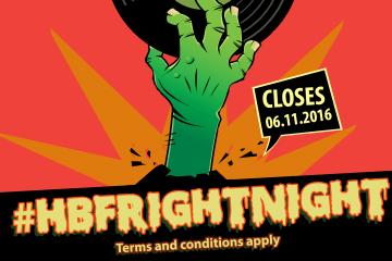 frightnight-v3