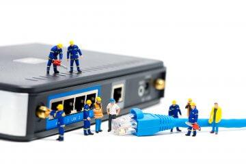 broadband-2016-line-rental-costs