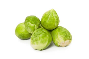 sprouts_shutterstock_226111273